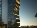 Solar-Carve-40-Tenth-Ave-Nic-Lehoux_from-High-Line