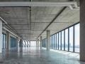 Solar-Carve-40-Tenth-Ave-Tom-Harris_Interior-Floorplate