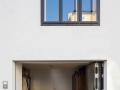 Wohnhaus, Sanierung, Wien W‰hring