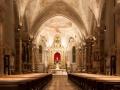 Stadtpfarrkirche_StMichael_Brixen1
