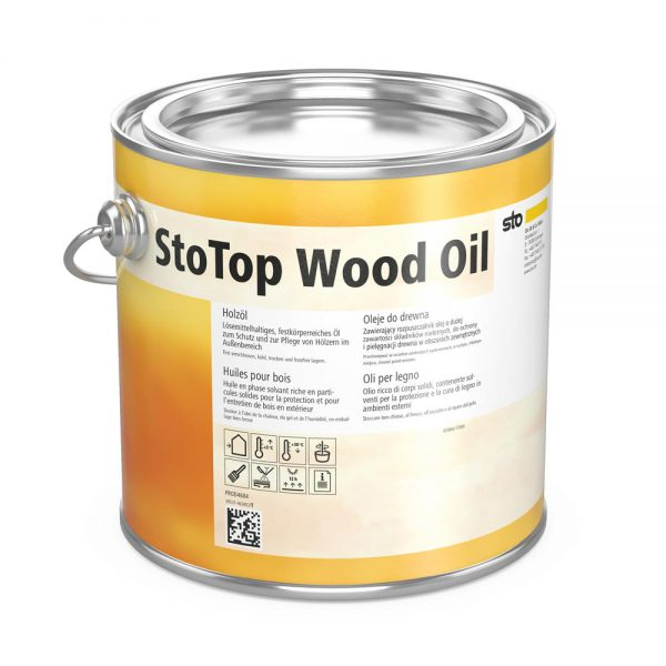 00213-004-StoTop-Wood-Oil