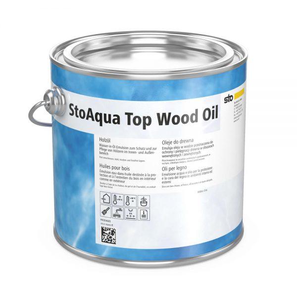 00214-004-StoAqua-Wood-Oil