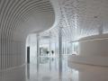 009b-Virgile-Simon-Bertrand_concourse-lobby-2
