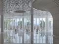 009d-Virgile-Simon-Bertrand_concourse-lobby-facade