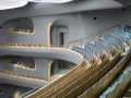 018b-Marc-Goodwin_opera-hall-balcony-2