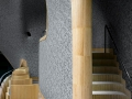 020c-Marc-Goodwin_opera-hall-detail-bamboo-edge