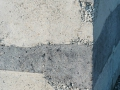 07_Photo of Layered Concrete Detail