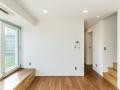 09_Photo of Living Room B