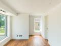 10_Photo of Living Room C