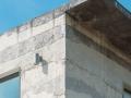 17_Photo of Concrete Hat