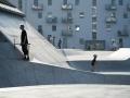 Skate City Haderslev