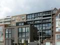40397-Marcel-van-der-Burg