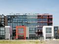 40398-Marcel-van-der-Burg