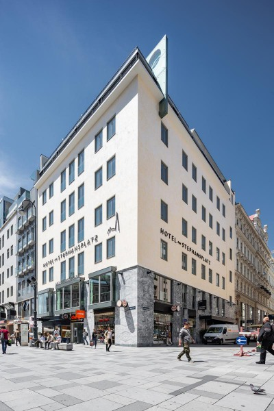 Hotel_am-_Stephansplatz_Wien_Accento_0620-IMG_1314