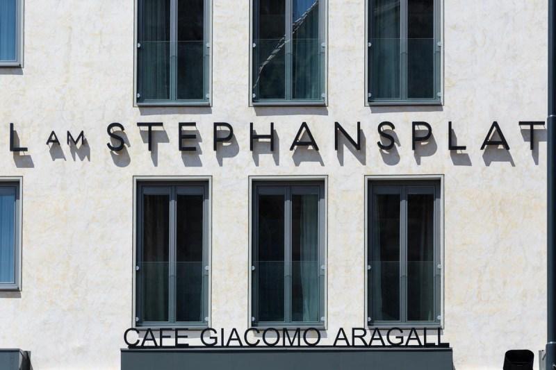 Hotel_am-_Stephansplatz_Wien_Accento_0620-IMG_1324