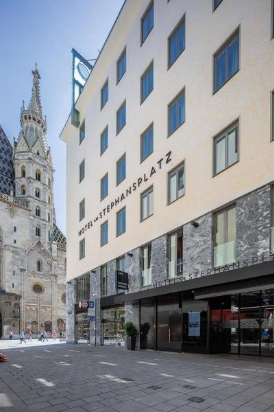Hotel_am-_Stephansplatz_Wien_Accento_0620-IMG_1338