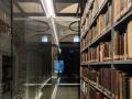 10_Book Shelves_Emre Doerter copy