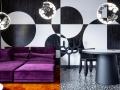 4_Laurichhof-Suite-Schachmatt-wohnen