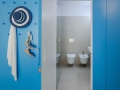 TiagodoVale_ApartamentoCaminha5