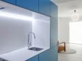 TiagodoVale_ApartamentoCaminha1
