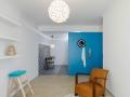 TiagodoVale_ApartamentoCaminha_036