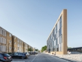 Tingbjerg-Library-and-Culture-House_01_credit-Rasmus-COAST