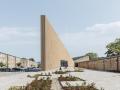 Tingbjerg-Library-and-Culture-House_02_credit-Rasmus-Hjortsh-COAST