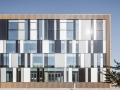 Tingbjerg-Library-and-Culture-House_03_credit-Rasmus-Hjortshj---COAST