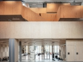 Tingbjerg-Library-and-Culture-House_07_credit-Rasmus-Hjortshj---COAST