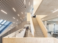 Tingbjerg-Library-and-Culture-House_09_credit-Rasmus-Hjortshj-COAST