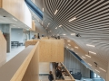 Tingbjerg-Library-and-Culture-House_10_credit-Rasmus-Hjortshj-COAST