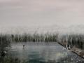 6-wetland-pools-