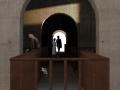 7-underground-digestors-