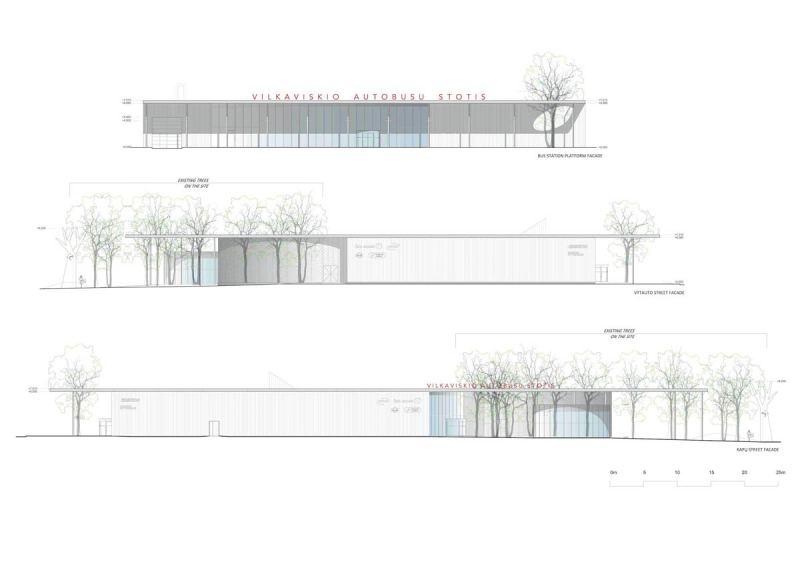 03-Balcytis_Studija_facades