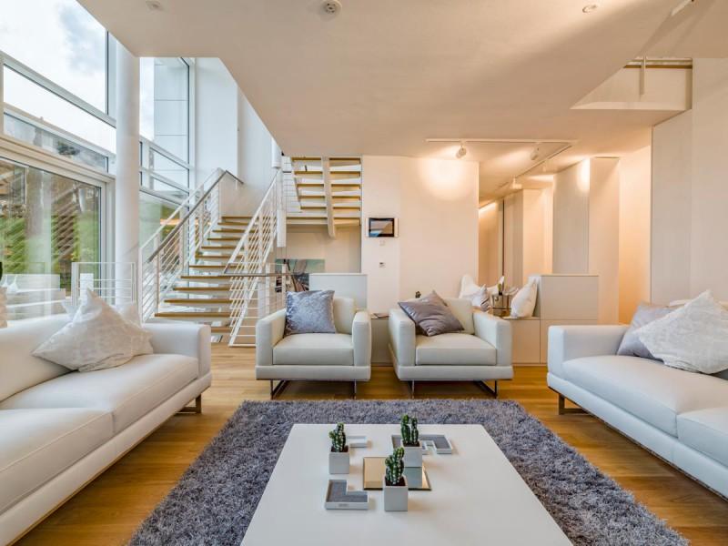 Eden_Reserve_Hotel__Villas_Villa_Richard_Meier_Living_Room