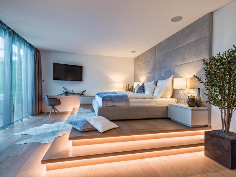 Eden_Reserve_Hotel__Villas_Villa_Sphere_Nord_Master-Bedroom