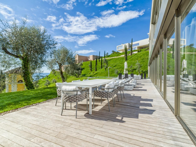 Eden_Reserve_Hotel__Villas_Villa_Sphere_Nord_Terrace