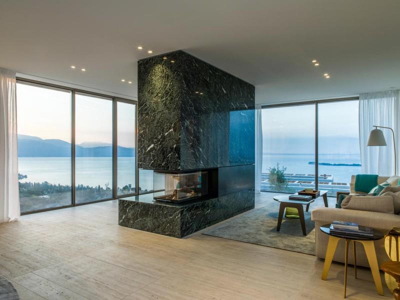 Eden_Reserve_Hotel__Villas_Villa_Sphere_Ovest_Living_Room_Tiled_Stove