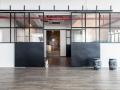 Warehouse-HM_10.Doors-Open
