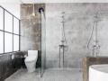 Warehouse-HM_13.Master-Bath-2