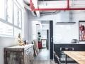 Warehouse-HM_3.Dining-Corridor