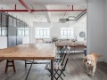 Warehouse-HM_5.Dining