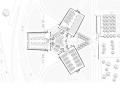 08_NigelYoung_FosterPartners