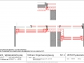 PGOOD_Stiegenhausverglasung_Plan