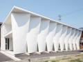 MasaoYahagi_Architects_japan_1