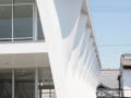 MasaoYahagi_Architects_japan_2