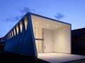 MasaoYahagi_Architects_japan_4