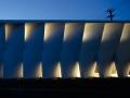 MasaoYahagi_Architects_japan_5