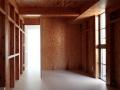MasaoYahagi_Architects_japan_innen_