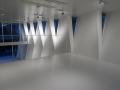 MasaoYahagi_Architects_japan_innen_1